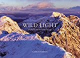 Best Landscape Lights - Wild Light: Scotland's Mountain Landscape Review