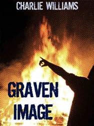 Graven Image: a Novella (English Edition)