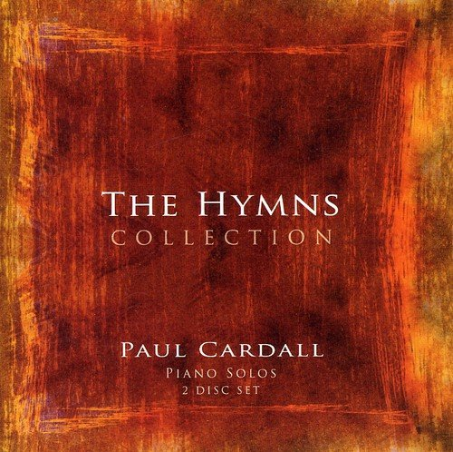 Hymns Collection (Lds-instrumental)