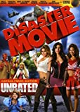 Disaster Movie [Import italien]