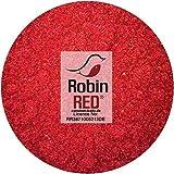 ROBIN RED (Haiths) 1Kg Robinred