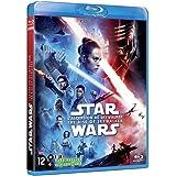 Star Wars 9 : L'Ascension de Skywalker [Francia]