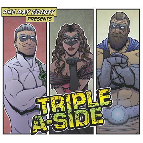Triple A-Side