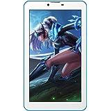 I KALL N2  512MB, 4 GB, 3G+WiFi+Dual Sim   Blue