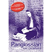 Panglossian