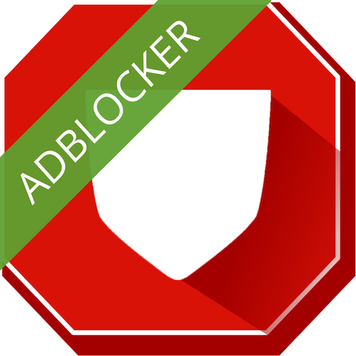 kostenlos werbeblocker
