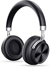 Bluetooth over ear Kopfhörer, ELEGIANT Multifunktion S3 Bluetooth 4.1 Kopfhörer Wireless Stereo overear Headset Wiederaufladbare 12 Stunde drahtlose Kopfhörer Ohrhörer On Ear Kopfhörer + Mic/Freisprechfunktion + 3,5mm Audio AUX für Android iPhone X 8 7 6s 6 plus iPad Samsung Galaxy S9 S8 S7 S6 HTC LG Huawei Sony Laptops Tablets Smartphone und andere Bluetooth Geräte