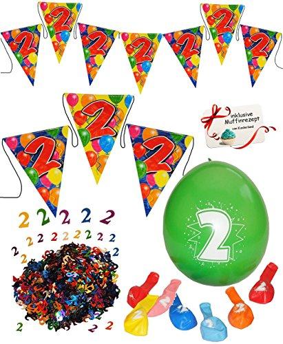 deko-set-zahl-2-zwei-girlande-wimpelkette-luftballons-streumotive-dekoration-wasserfest-zb-fur-firme