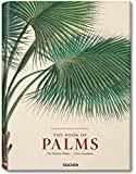 Martius, Book of Palms by H.Walter Lack (2010-09-15)