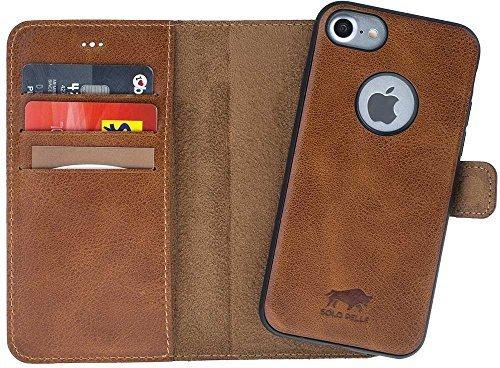 solo-pelle-iphone-7-abnehmbare-lederhulle-2in1-inkl-kartenfacher-fur-das-original-iphone-7-in-cognac