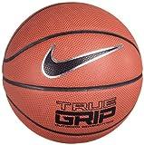 #8: Nike True Grip Basketball Ball BB0509-801 Size 7
