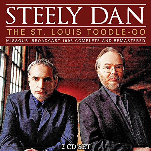 the-st-louis-toodle-oo-2cd-set