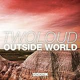 Outside World (Original Mix)