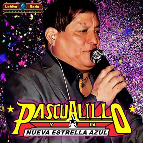 musica de pascualillo coronado mp3