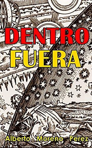 DENTRO/FUERA por Alberto Moreno Pérez