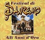 Festival Di Sanremo (Box Gli Anni D'oro)