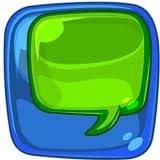 Messenger 2025
