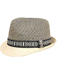 CHILLOUTS Temuco Hat