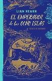 Libros Descargar en linea El emperador de las ocho islas Leyendas de Shikanoko 1 Cuentos de Shikanoko (PDF y EPUB) Espanol Gratis