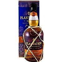 Plantation RUM GRAN ANEJO | 42 % vol. | 700 ml | AC