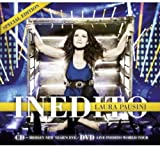 Inedito (Spec.Edt.)CD+DVD