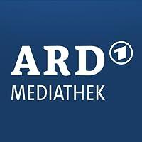 ARD für TV