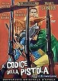 Il Codice Della Pistola  [Import italien]