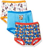 Nickelodeon Clothing For Boys - Best Reviews Guide