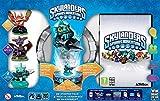 Cheapest Skylanders: Spyro?s Adventure (Starter Pack) on PC