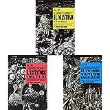 Lovecraft Manga - Serie Completa