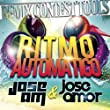 Remix Contest Tools (Ritmo Automatico)