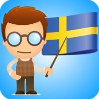 Grammatik-Test Schwedisch +