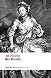 Moll Flanders n/e (Oxford World's Classics)