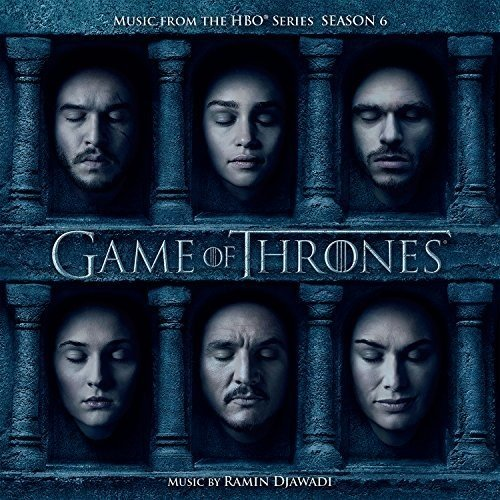 game-of-thrones-musik-aus-der-hbo-serie-vol6