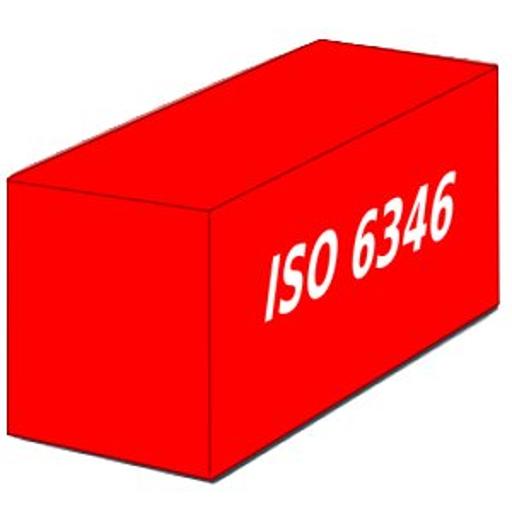 iso-6346-validator