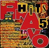 Bravo Hits 5 -