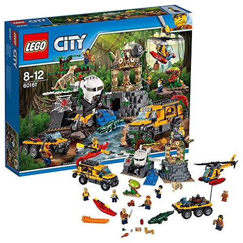 lego-60161-city-jeu-de-construction-le-site-dexploration-de-la-jungle