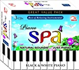 Best of Relaxing Instrumental Piano Spa ...