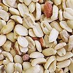 12.5 kg Dawn Chorus Peanuts For Wild...