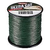 BERKLEY ULTRA CAT 0,65mm 100Kg 300m