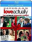 Love Actually [Edizione: Stati Uniti]