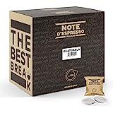 Note D'Espresso - Guatemala - Café En Papier - 150 x 7 g