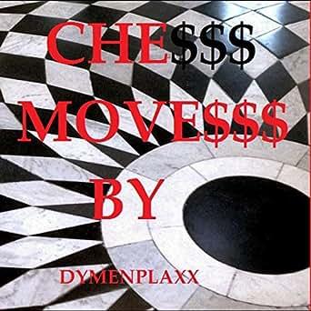 Che move von dymenplaxx bei amazon music amazonde for Konzentrationsschw che bei schulkindern