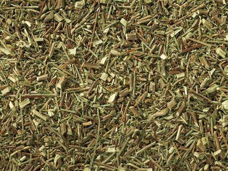 BIO Rooibos Tee 1KG - Rotbuschtee - Südafrika - Grüner Rotbusch - PUR - BIO