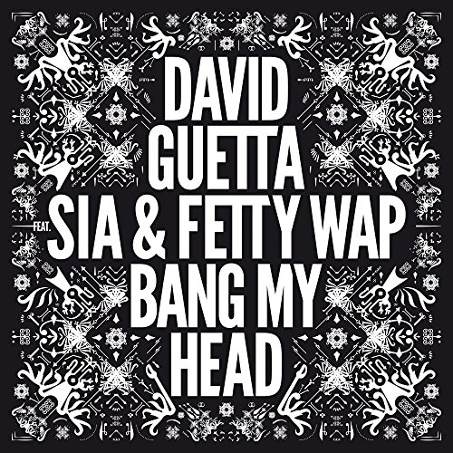 Bang My Head (feat. Sia & Fett...