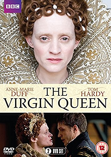 the-virgin-queen-bbc-dvd-edizione-regno-unito