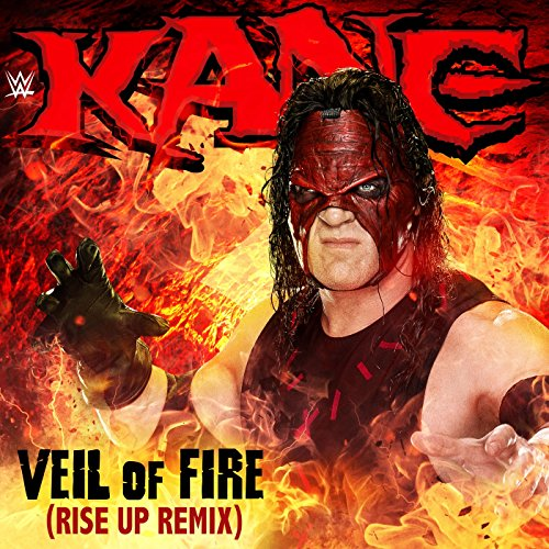 p Remix) [Kane] ()