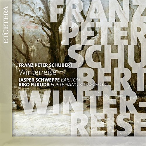 schubert-winterreise