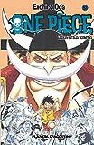 One Piece nº 57: La gran batalla definitiva (Manga Shonen)