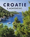 La Croatie-montenegro